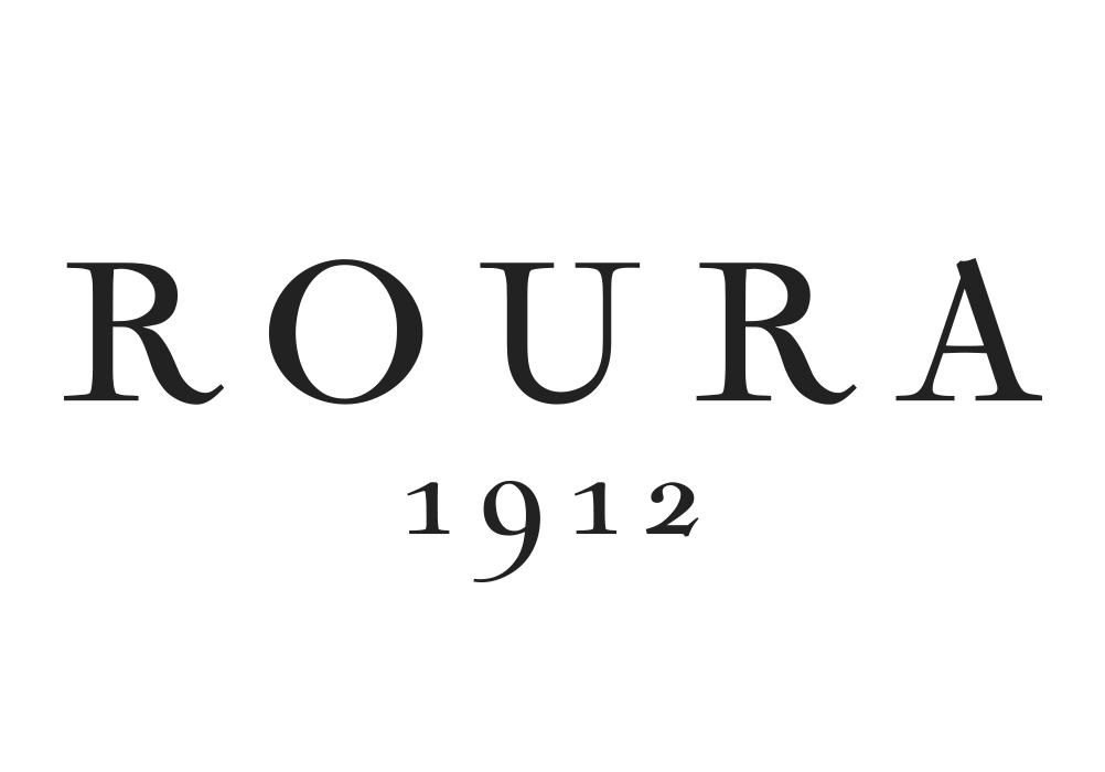 Ceras Roura