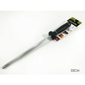 sharpener H33CM