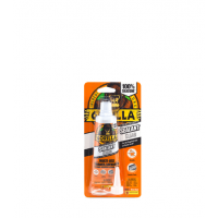 Gorilla All-Conditions Sealant-Clear 80ml