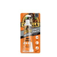 Gorilla Heavy Duty Grab Adhesive White 80ml