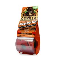 Gorilla Packaging Tape 18m
