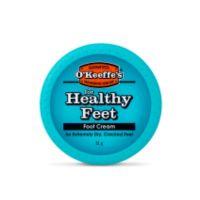 O Keeffe s Healthy Feet 91g Jar