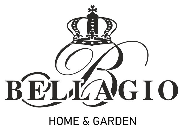 Bellagio Home & Garden